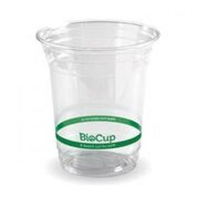 420ml Clear Cold Cup - Party Supplies Emporium